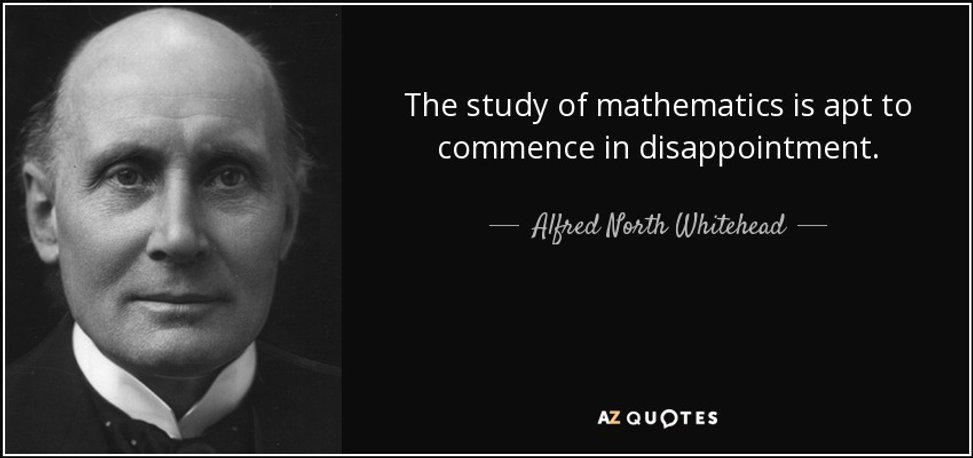 quote-the-study-of-mathematics-is-apt-to