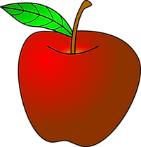 fall-clipart-fall-apple-4.png