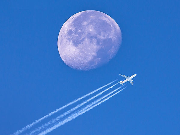Airplane_Natural_441787.jpg