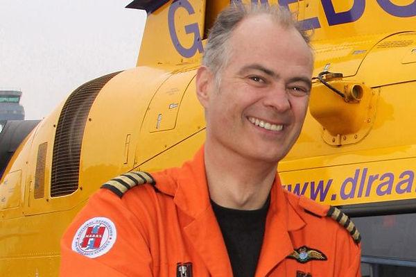 Pilot-Captain-Pete-Barnes.jpg