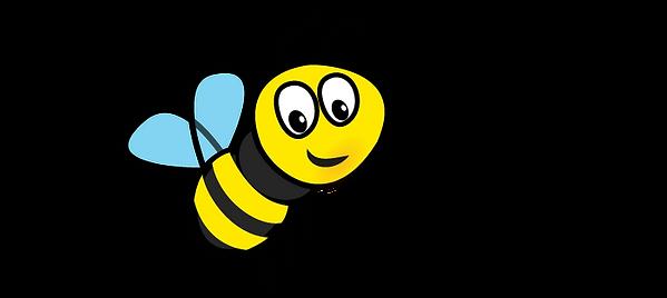 spelling-bee-BANNER2.png