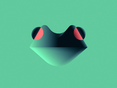 frogface2_1x.png