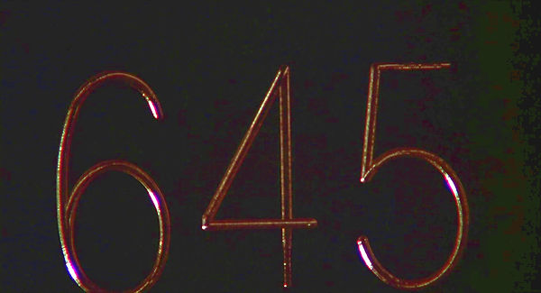 E28.jpg