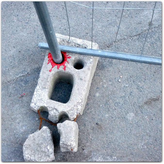 funny-vandalism10.jpg