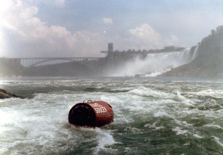 karel soucek in water.jpg
