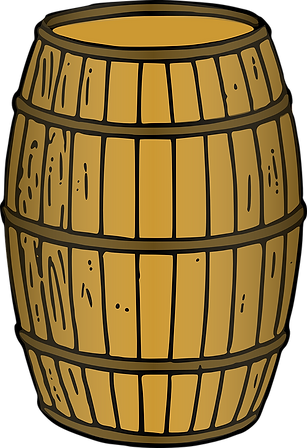 barrel-157944_960_720.png