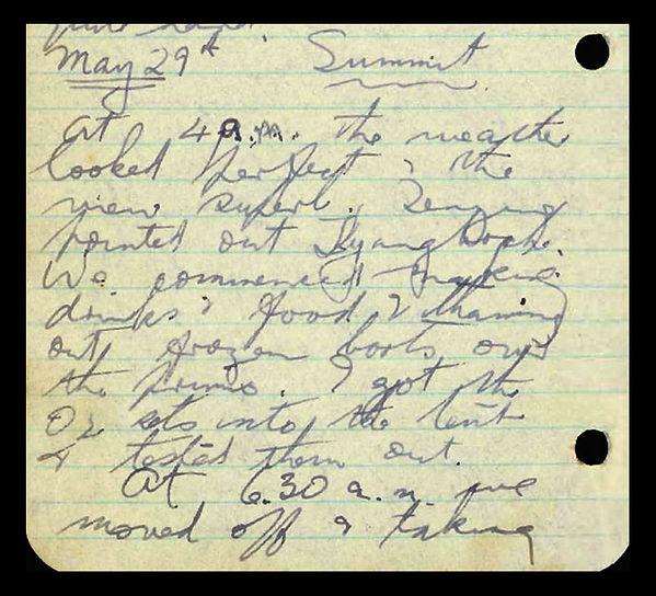 hillary-diary-may-29th-01.jpg