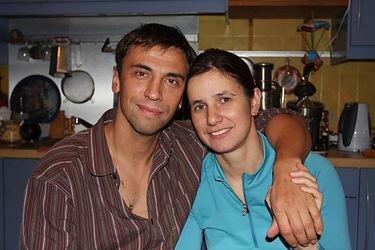 valery-rozov-wife.jpg