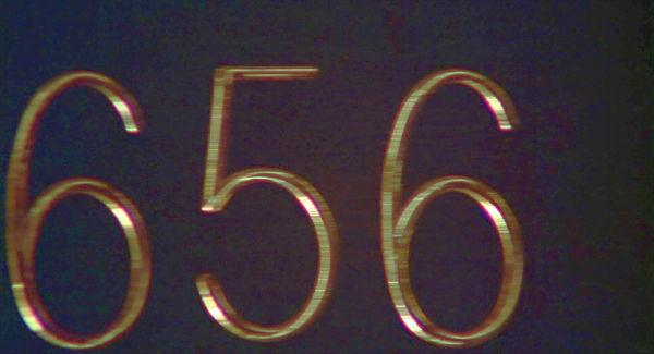 E59.jpg