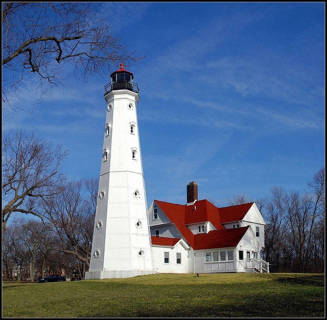 north point light house.jpg