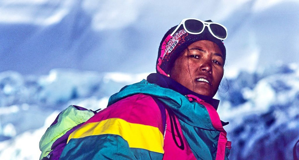 Pasang-Lhuma-Sherpa-1024x548.jpg