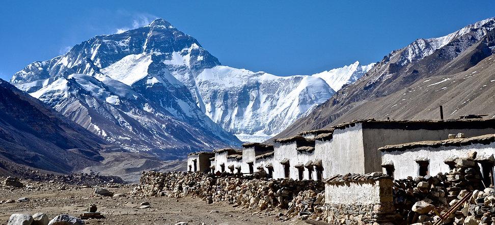 Shishapangma-Cho-Oyu-from-Tibet1.jpg