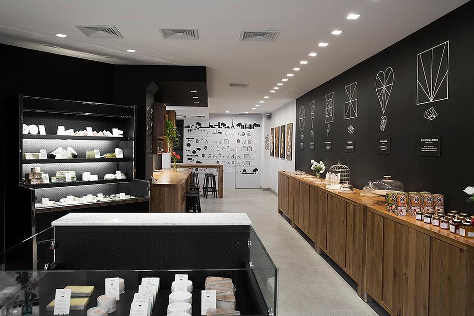 french-cheese-board-store-in-soho-new-yo