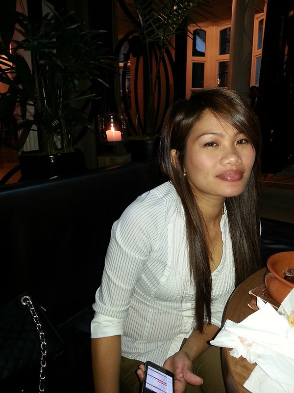 gorgeous wife.jpg