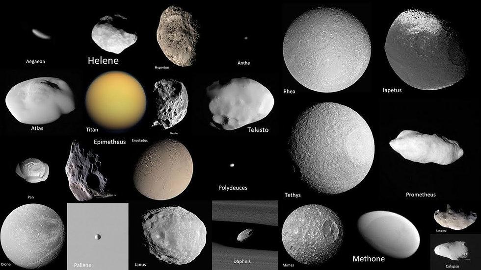 saturn moons.jpg