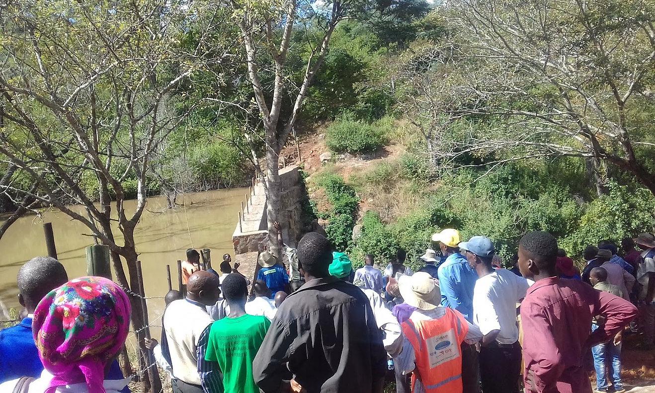 Dam in Bikita.jpg