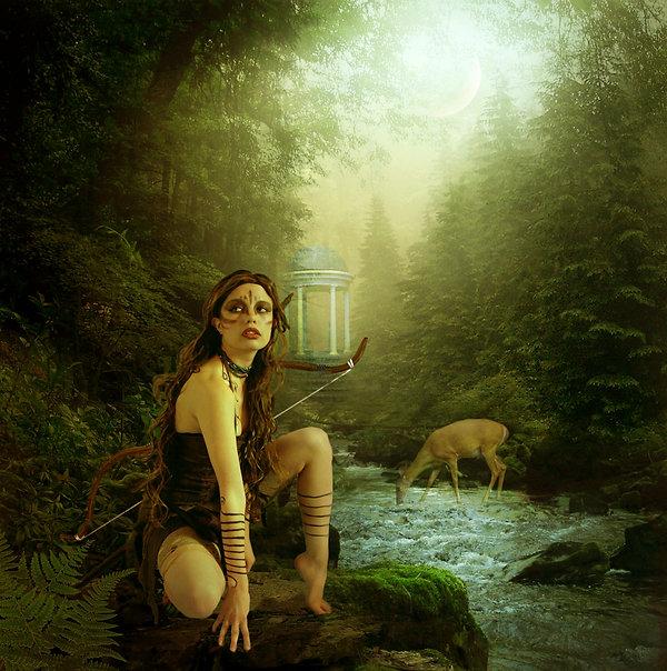 artemis__goddess_of_the_hunt_by_violscra