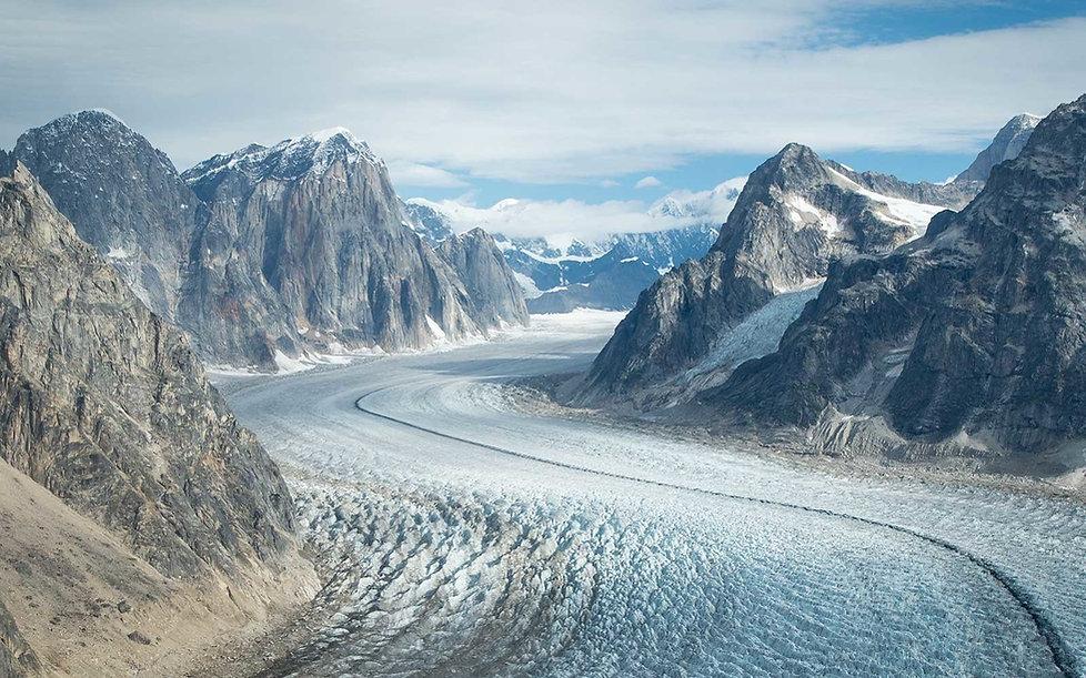 winter-landscape-denali-alaska-100DENALI