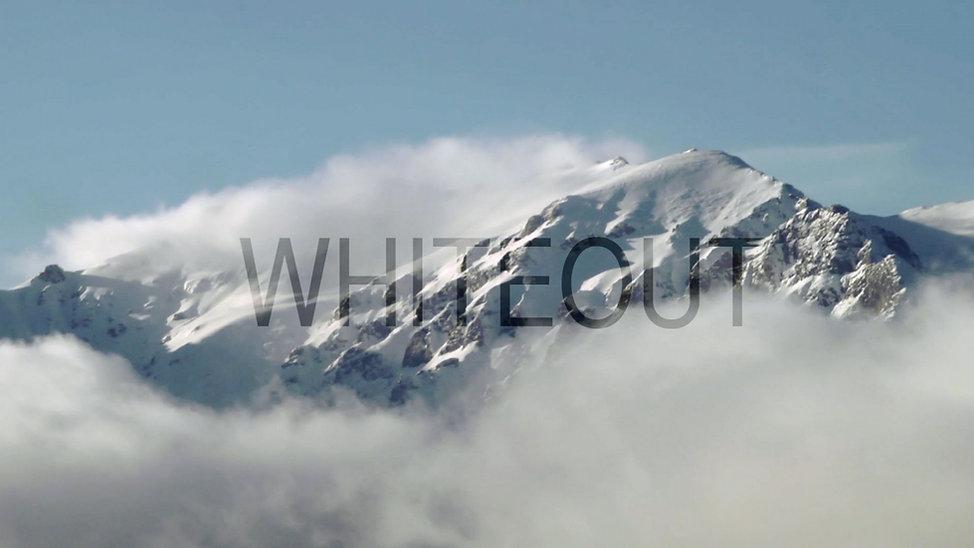 whiteout_fb__bc_poster.jpg