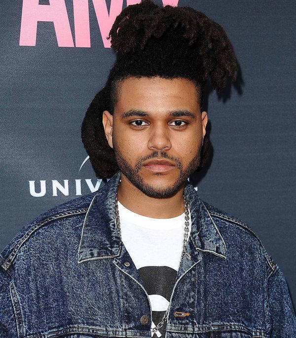 The_Weeknd_1.jpg