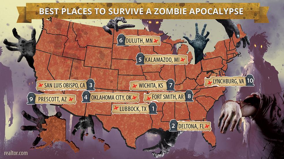 ZombieMap3.jpg