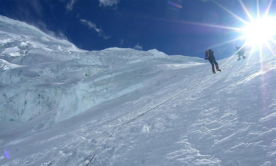 cropped-Everest.jpg