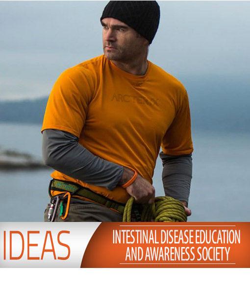 Ideasthumbs-Up_x2.jpg
