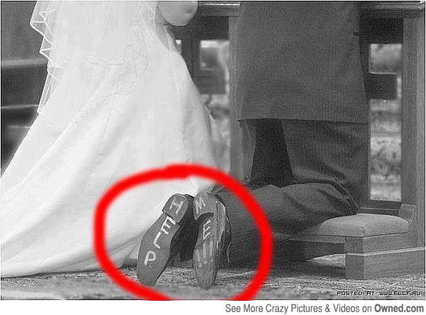 Funny-Situations-Wedding-Groom-Picture.j