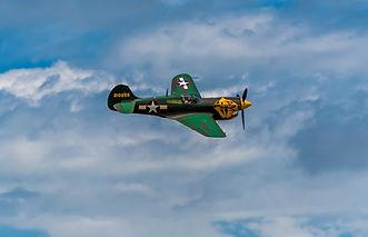 plane-sky-fighter-flight-wallpaper.jpg