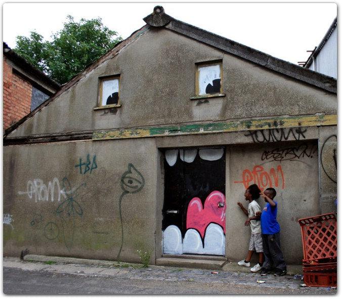 funny-vandalism11.jpg