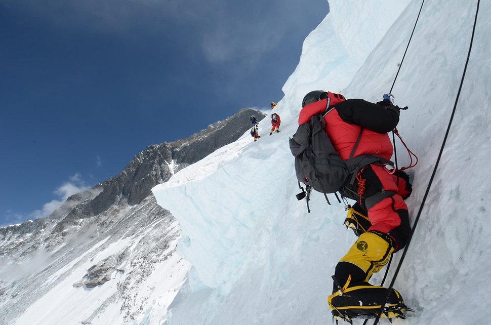 Jim on Lhotse Face (2)-711427.jpg