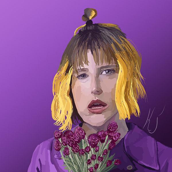 kia-jones-tessa-purple.jpg