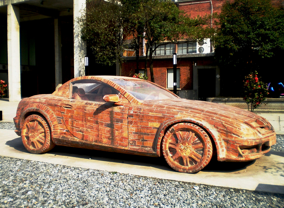 bricked-out-benz-9.png