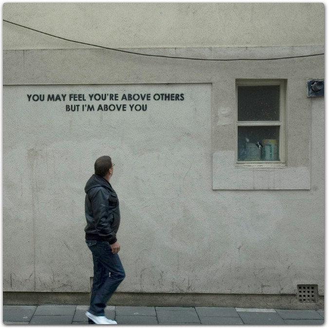 funny-vandalism20.jpg