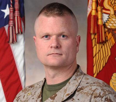 Maj.-James-Weirick.jpg