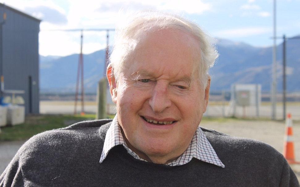 Sir-Tim-Wallis-1-1080x675.jpg