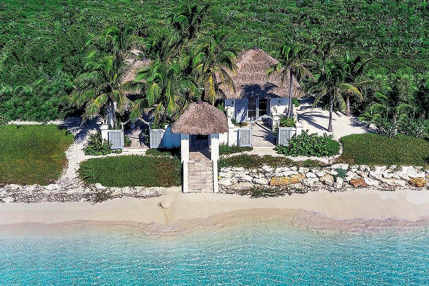 bahamas-mushacay-04.jpg
