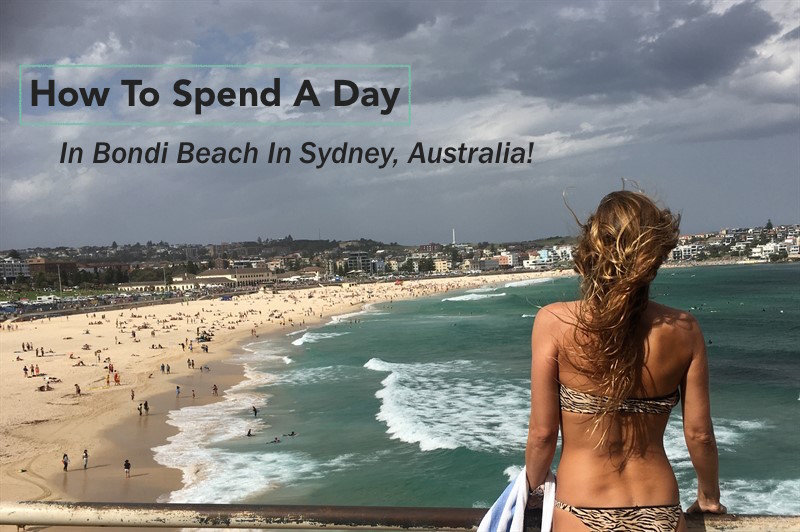 sabrinamust.com-How-To-Spend-A-Day-In-Bo