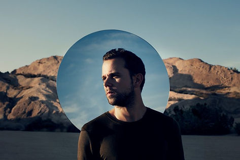 m83-solitude-new-song-listen-stream.jpg