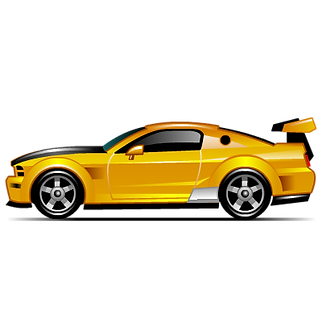 muscle_car.png