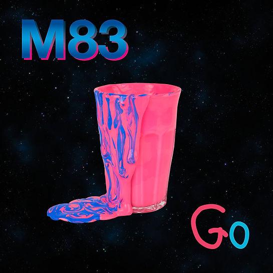 M83_GO_Final.jpg