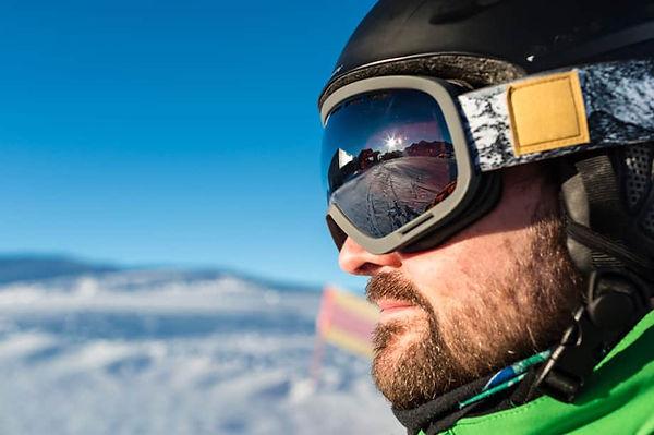 Snow-Blindness-Prevention.jpg