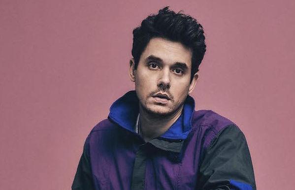 John-Mayer-World-Tour-2019-Jakarta-2.jpg