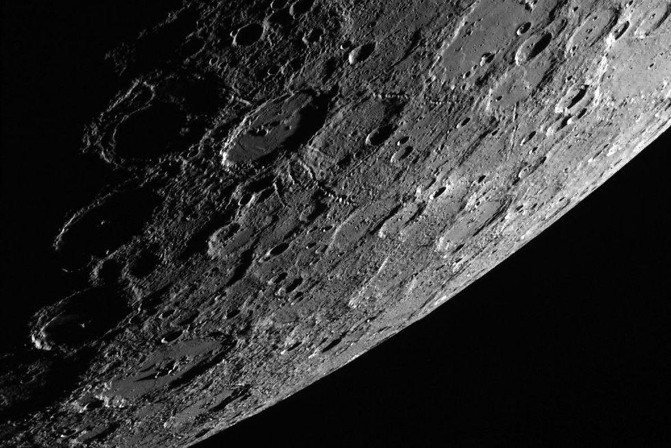 NASA_Mercury_Messenger.0.0.jpg