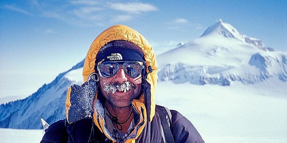 Geri-Winkler-beim-Aufstieg-auf-den-Mount