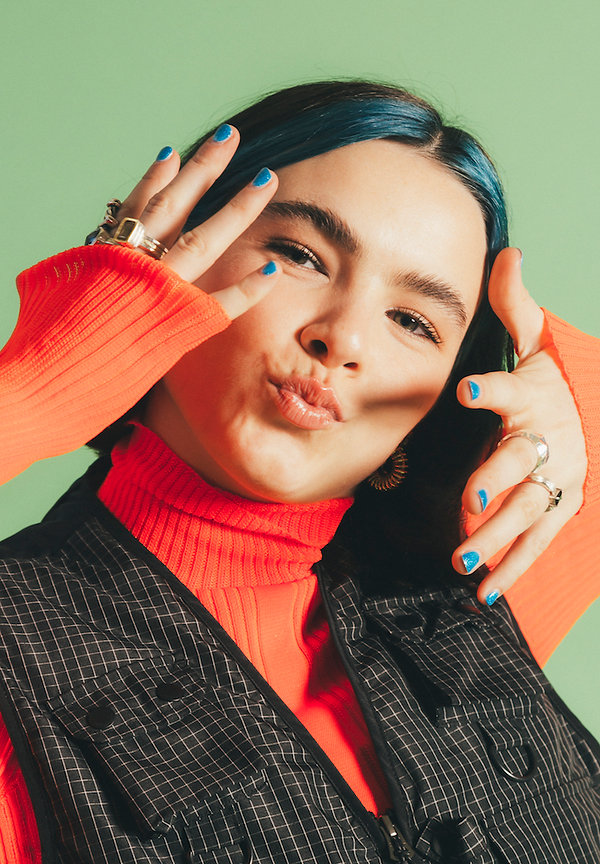 fashion-journal-benee-interview-mob9-1.j