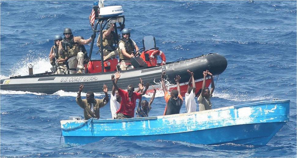 pirates-1024x545.jpg
