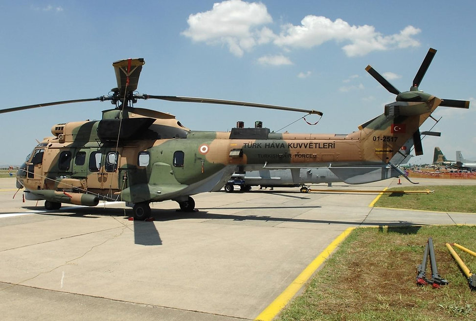 Cougar helicopter Turkey wikicommons.jpg