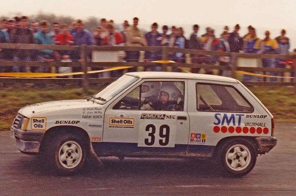 ColinMcRae-VauxhallNova.jpg