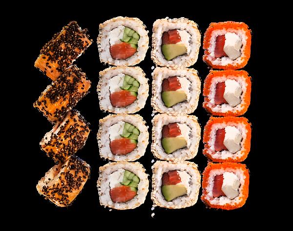 sushi-set-png-1.png